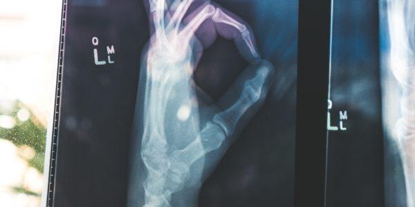 best orthopedic surgeon