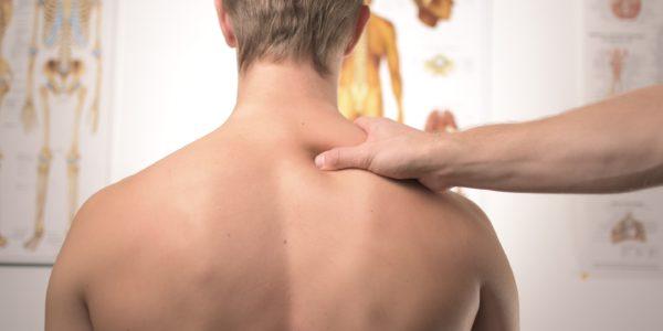 austin shoulder specialist