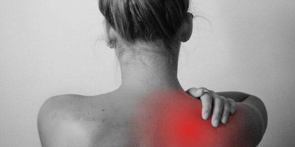 Orthopedic Shoulder Surgeon